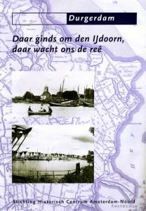 Cover Dugerdam