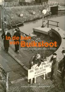 cover Buiksloot