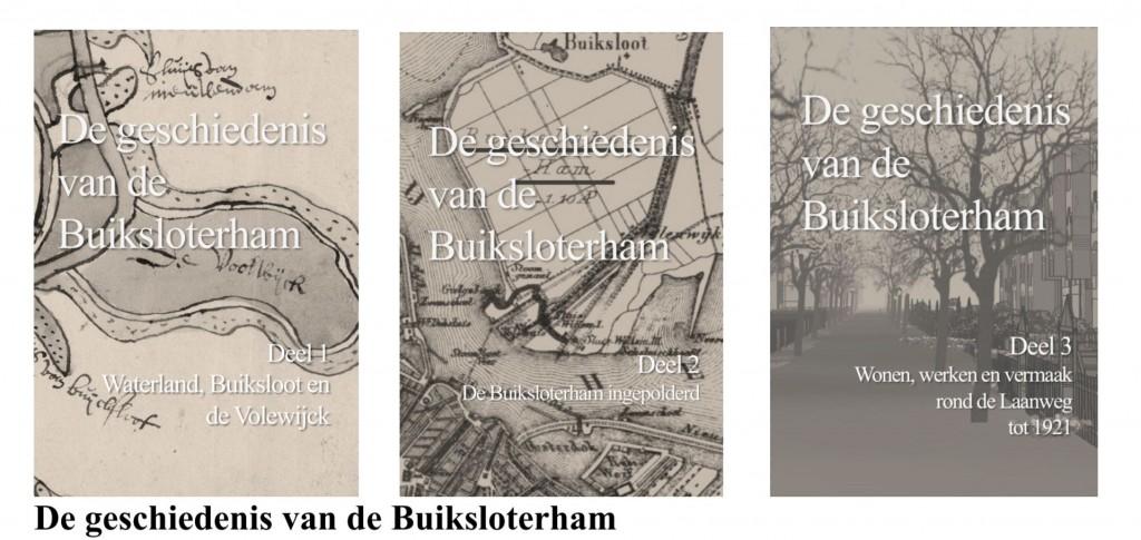 de-geschiedenis-van-de-buiksloterham-1-2-3