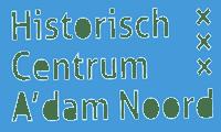 Historisch Centrum Amsterdam-Noord (hcan.nl)
