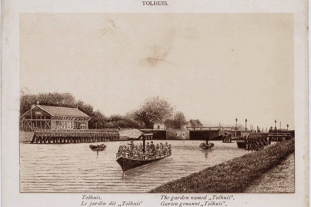 Willemsluis