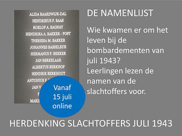 Juli Web